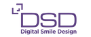 DSD-DH