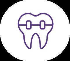 Dental House Invisalign