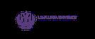 Loma-Linda-University-Logo-VIOLET